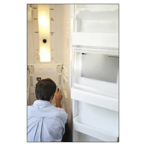 buzdolabı tamiri vestel