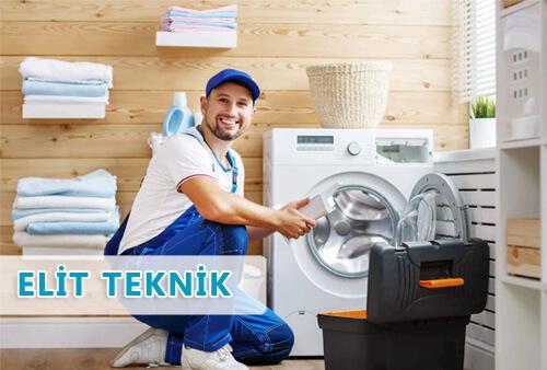 vestel çamaşır makinesi servisi