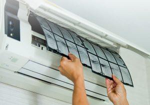 Vestel klima arızaları ve çözüm yolları