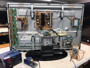 Vestel televizyon arızaları ve çözüm yolları
