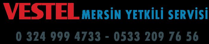 Vestel Yedek Parça Tedarik Hizmeti