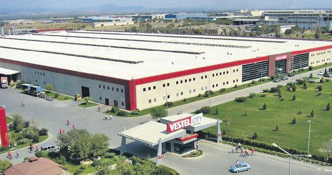 Vestel ile Daewoo'dan yeni işbirliği haberi geldi.